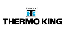 ThermoKing Panklima Beograd
